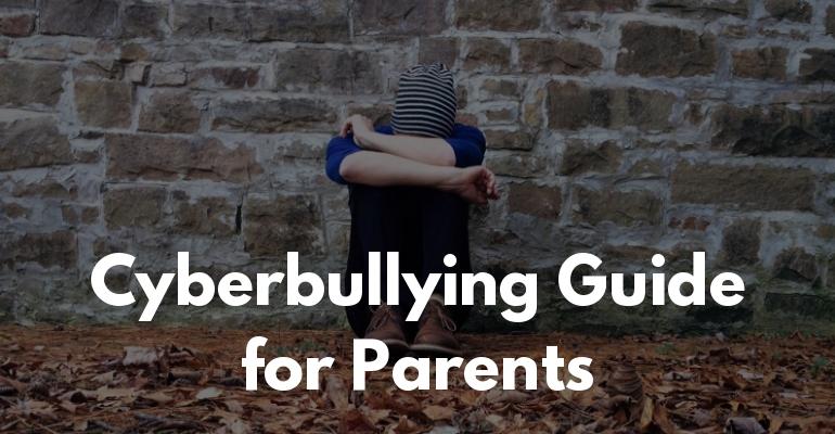 Uitgebreide Gids Cyberpesten voor Ouders
