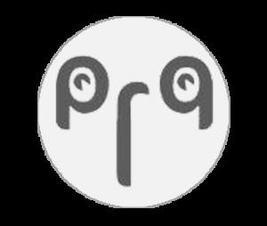 PRQ VPN