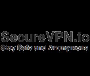 SecureVPN.to