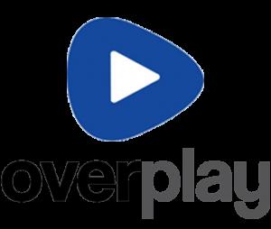 OverPlay VPN