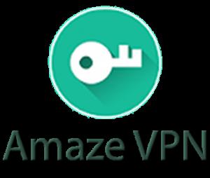 Amaze VPN