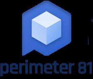 Perimeter81