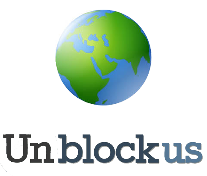 Unblock-Us VPN