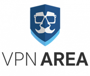 VPNArea