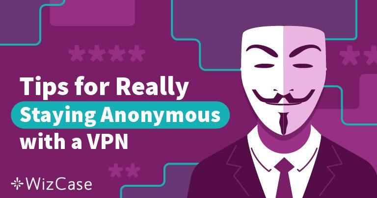 3 Simpele Stappen Om Je VPN Te Verbergen in 2019