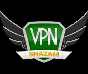 VPNShazam