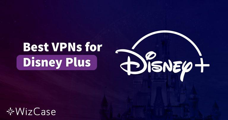 Hoe Je Disney Plus Overal Kunt Bekijken