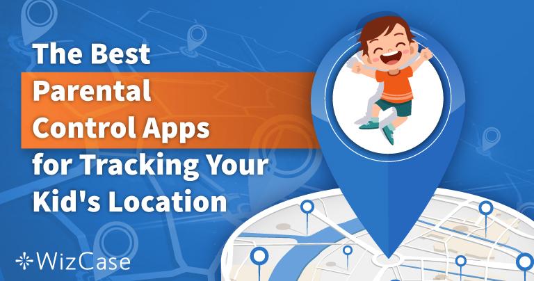 Volg de locatie op de smartphone van je kind (bijgewerkt in 2021)